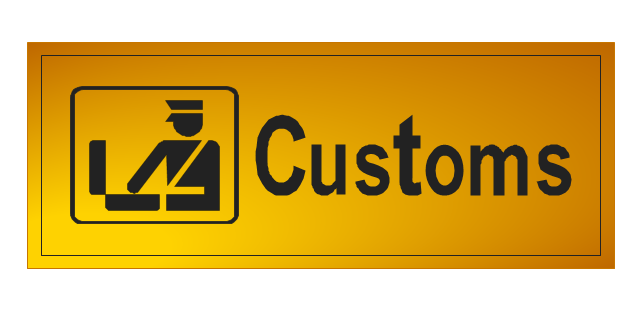 Putting the Cart before the Horse: what's missing from the UK's Customs Paper