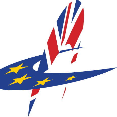 It's Brexit Time – Dividend or Disappointment? – The Brexit Effect